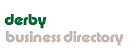 Derby Business Directory