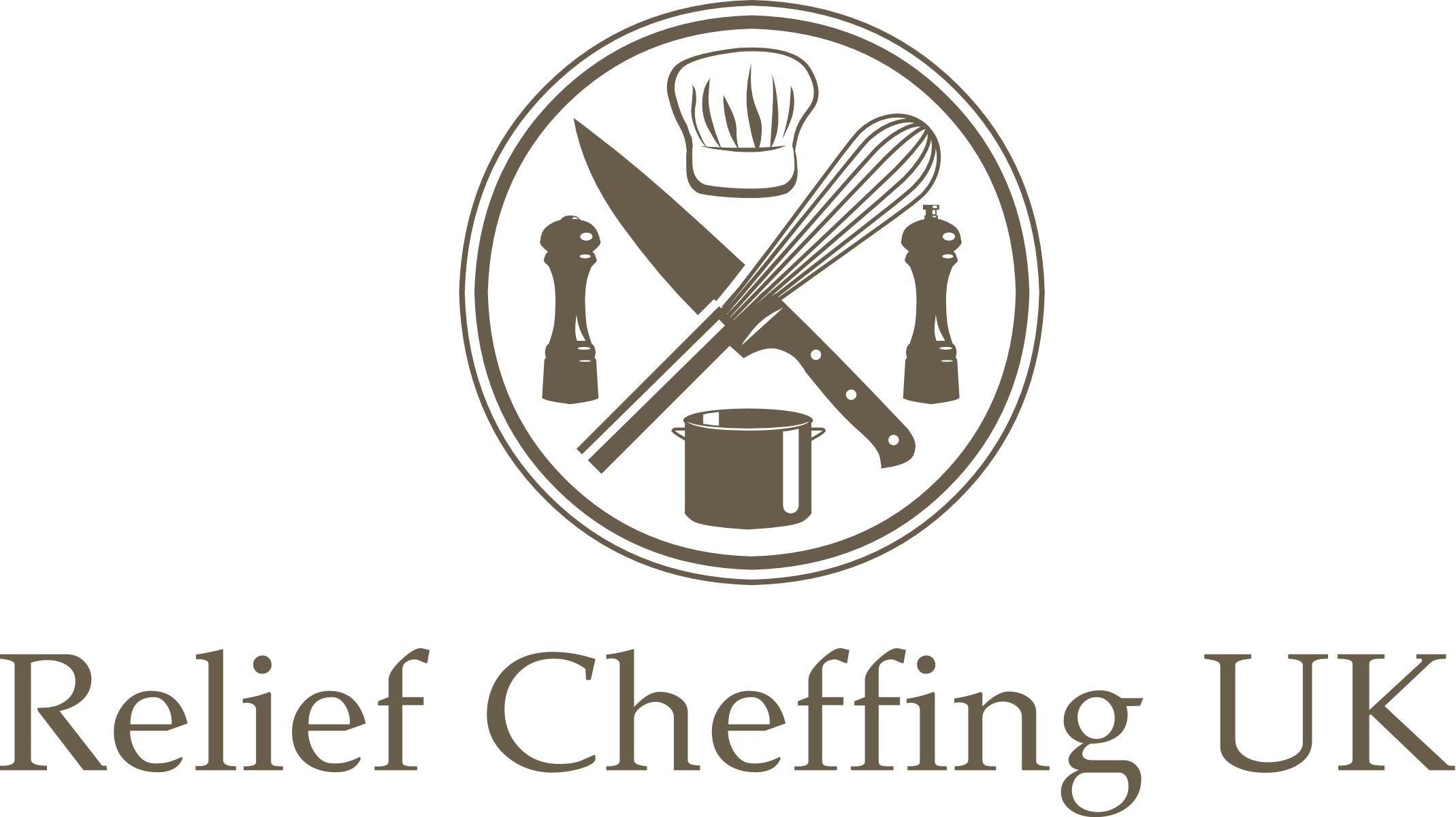Relief Cheffing UK Ltd - Tel: 01332 803860 - Listing in Derby
